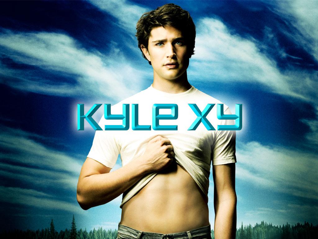 Kyle Xy скачать торрент - фото 4